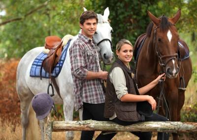 Equestrian_800