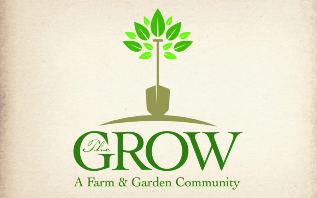 The Grow is Good For Central Florida